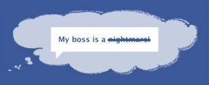 pr-blog-social-media-agency-social-media-melbourne-social-media-policy-pt-1
